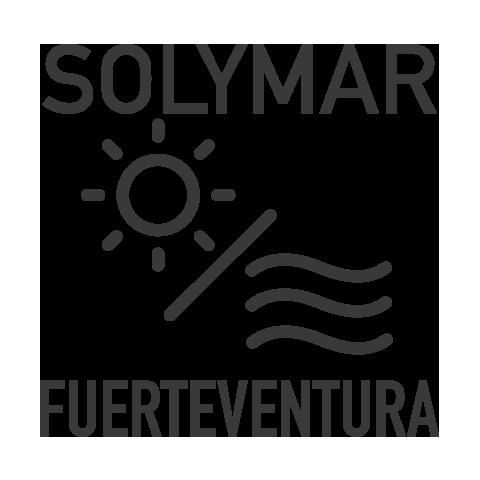 Solymar Fuerteventura
